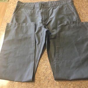 John Varvatos casual men's pants